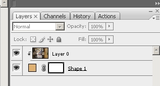 layer stack.jpg