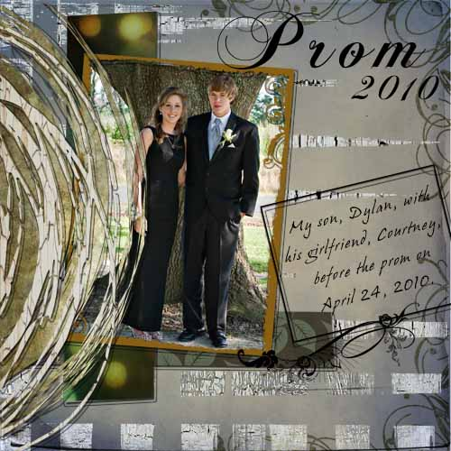 Tuesday template #85- Dylan's prom 2010.jpg