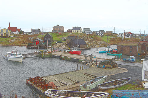 Fishing-village-2.jpg