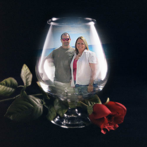 wineglass photo1_.jpg