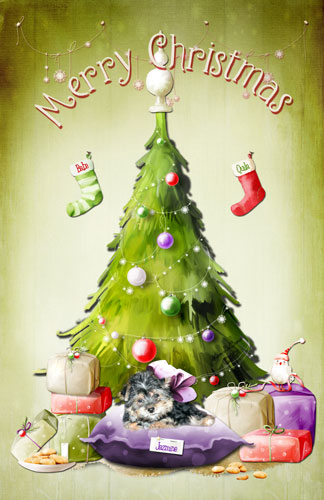 2011ChristmasCardw.jpg