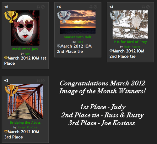 March-2012-Image-of-the-Month-Winners.jpg