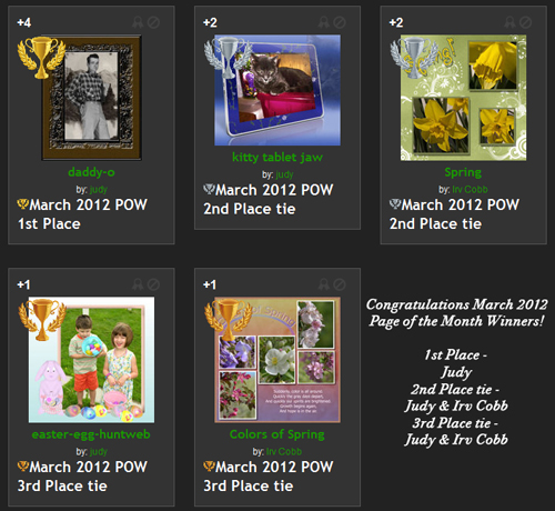 March-2012-Page-of-the-Month-Winners.jpg