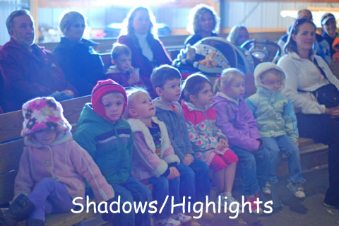DSC_2776 Shadows-Highlights.jpg
