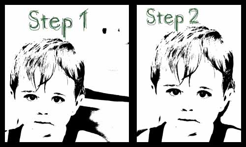 step 1 and 2.jpg