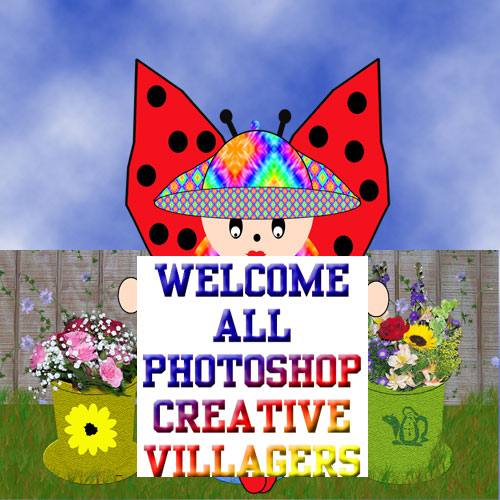 welcome-villagers.jpg